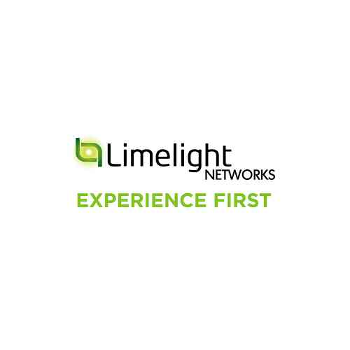 Limelight to bring EdgeFunctions