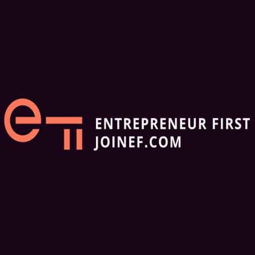 Entrepreneur First Introduces 5 Innovative Startups from Bangaluru