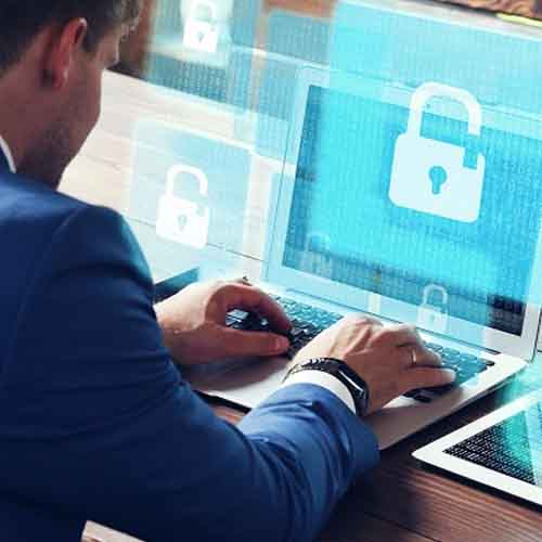 Cyber Security tips and the evolving role of CISO
