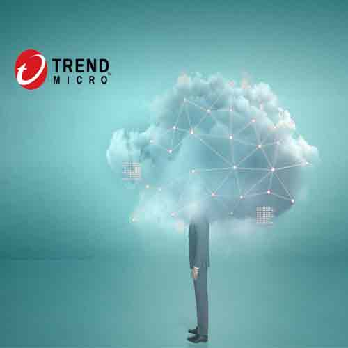 Trend Micro helps BRAC Bank to combat advanced threats across networks and endpoints