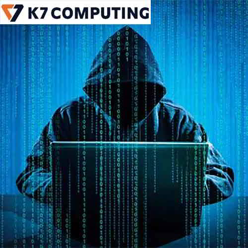 K7 Computing reveals its new Go-To-Market strategy
