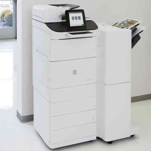 HP brings new offers and updates to addresses printing needs of SMBs, 'Work From Home' professionals