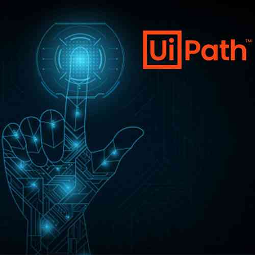 UiPath enhances its Business Partners Program to deliver on Hyperautomation