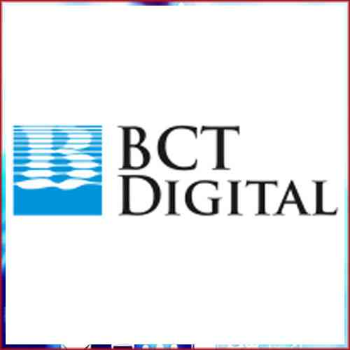 BCT Digital brings in 'Real-Time Early Warning Systems' to tackle non-performing assets