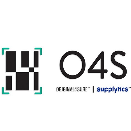 O4S introduces digital trade promotion platform 'Gynger' for manufacturers