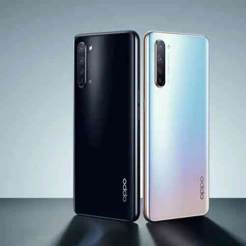 Oppo to unveil Find X2 series in India today