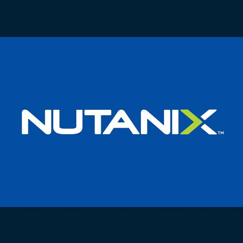 Nutanix declares Remote IT Solutions for Cloud Infrastructure Management