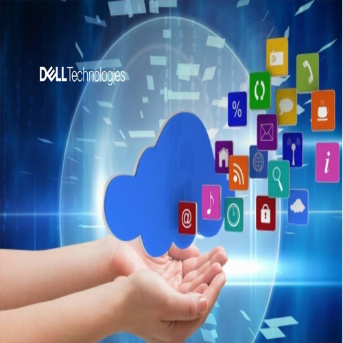 Dell Technologies introduces new IT Infrastructure and Cloud capabilities to edge environments