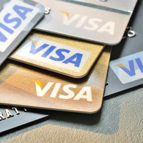 Visa with Federal Bank unveils Visa Secure for E-commerce