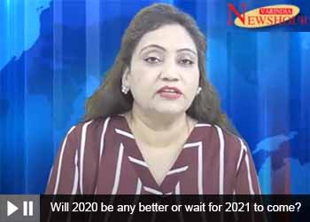 Will 2020 be any better or wait for 2021 to come?