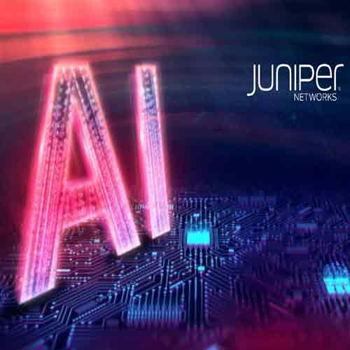 Juniper Networks expands Mist AI driven enterprises to WAN