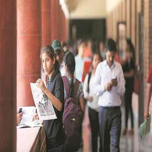 India allows foreign universities to open campuses in the country under NEP 2020