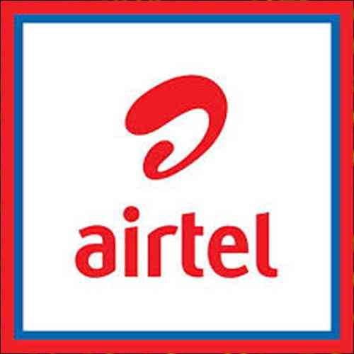 Vittal announces Airtel's plan of building ad-tech platform to reach over 155 mn users