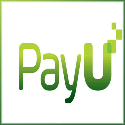 PayU enhances its Payouts product suite