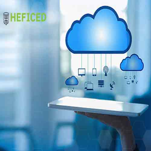 Heficed launches IP Address Market to become IPXO