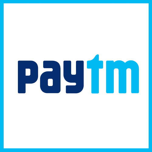 Paytm FY20 revenue soars high to Rs 3,629 crore as losses drop by 40%
