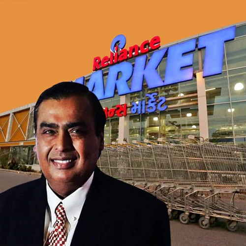 Carlyle, SoftBank on Ambani's waiting list for Reliance Retail stakes