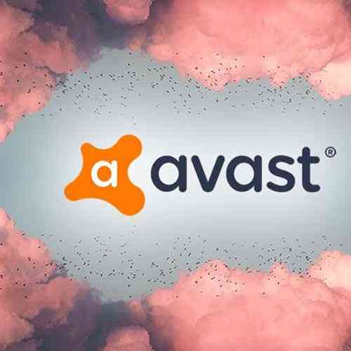 Avast Business Launches Secure Private Access to Provide Zero Trust Network Access