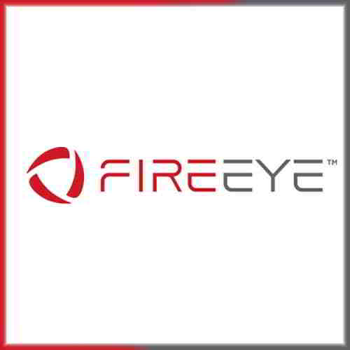 FireEye announced formation of Mandiant Solutions