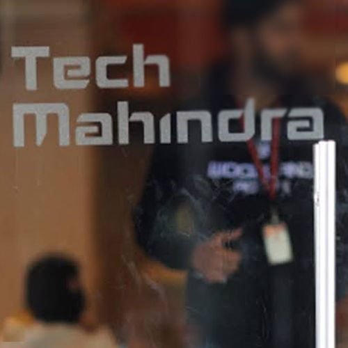 Tech Mahindra and Rakuten Mobile partner to bring RCP to global customers
