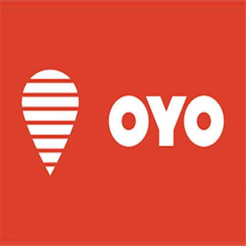 OYO crosses the 50 million app downloads, improves its strength globally