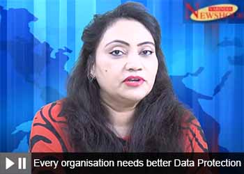 Every organisation needs better Data Protection