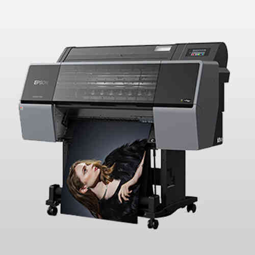 Epson rolls out SureColor P7530 and P9530 Printers