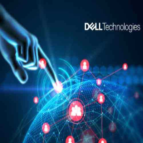 Dell Technologies expands partnership with NVIDIA to unleash innovation