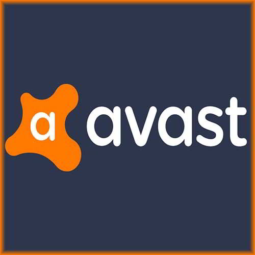 Avast Reports 21 Adware Gaming apps on Google Play Store