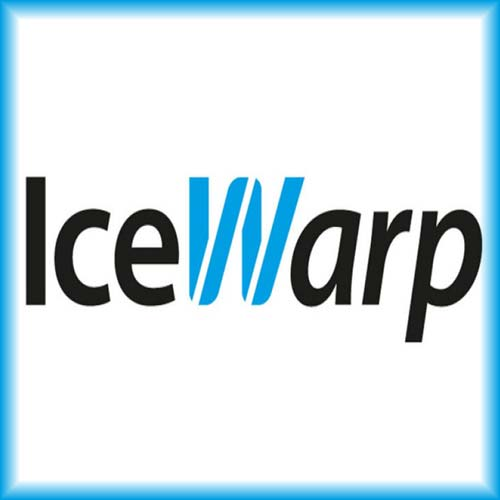 IceWarp introduces new features to its collaboration suite