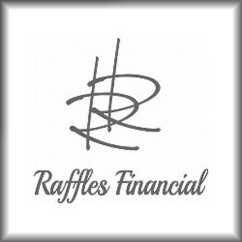 Raffles Announces 2020 Fiscal Year-End Financial Results