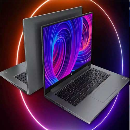 Mi India launches wide range of laptops under its Notebook 14 e-learning edition