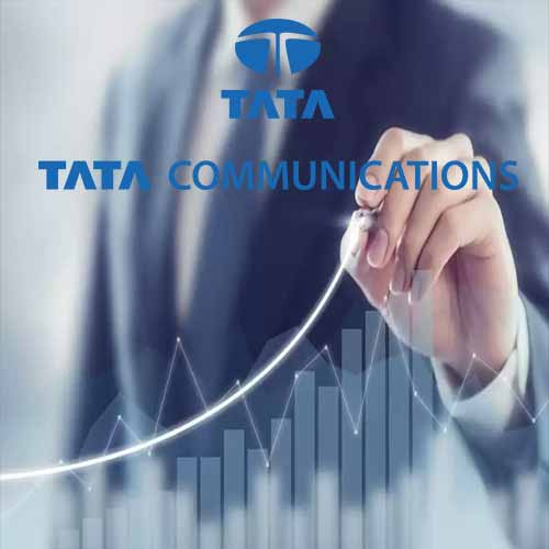 Tata Communications powers De Tune to deliver live events and provide high-quality viewing experience to its customers