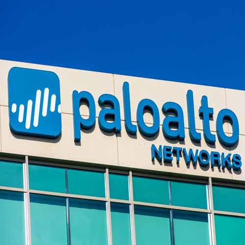 Palo Alto Networks enables Data Security with Enterprise Data Loss Prevention Service