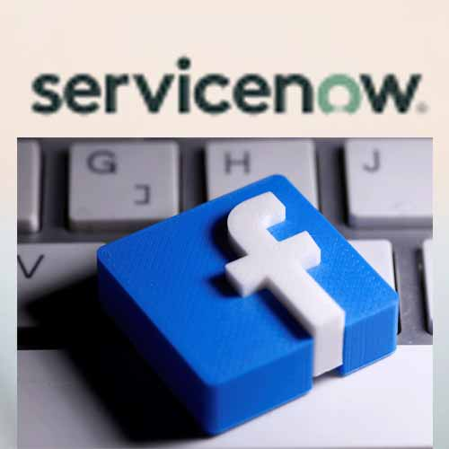 ServiceNow and Facebook's Workplace announce new integrations to improve employee experience