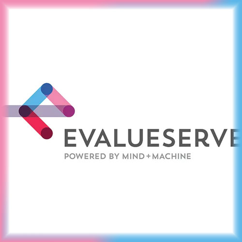 Evalueserve chooses Commvault to ensure data availability and security