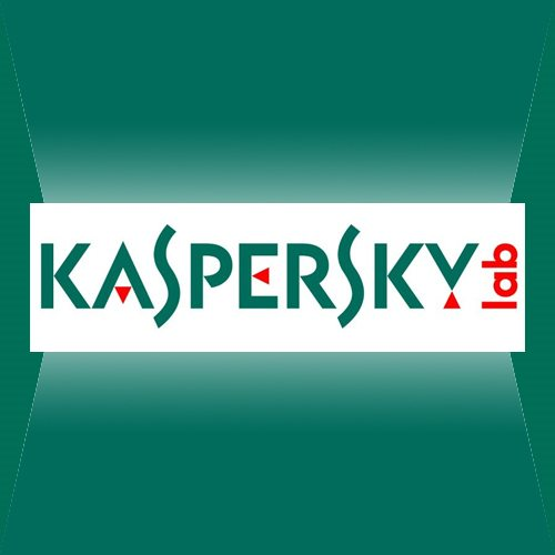 Kaspersky tells how to protect endpoints from phishing emails with lookalike domains