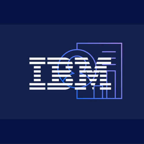 ANSR collaborates with IBM to establish and operate Centers of Excellence in advanced enterprise technologies