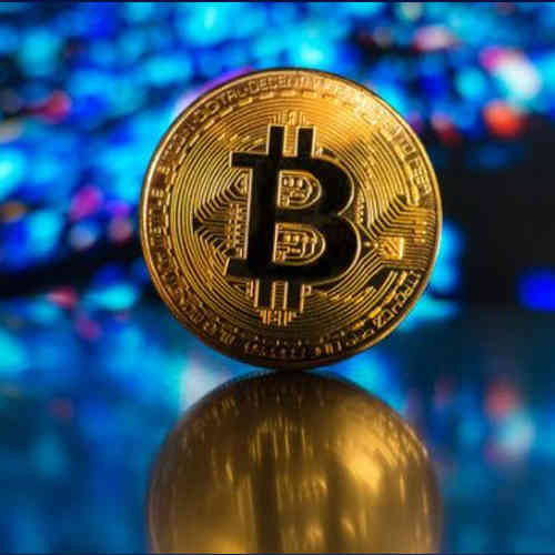 dell jk bitcoin