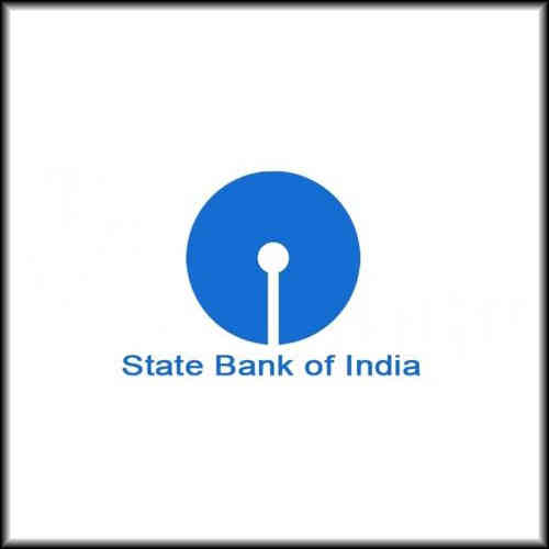 SBI to implement new cheque payment system from next month