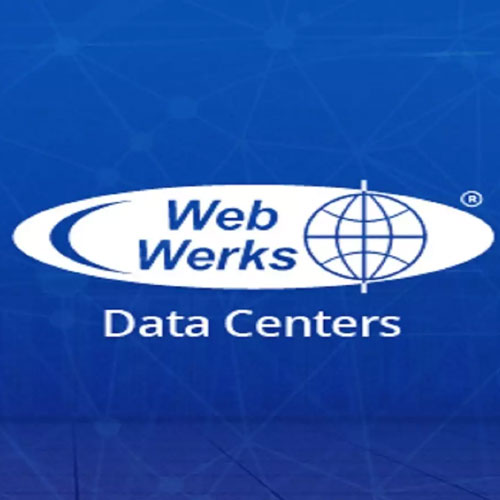 Web Werks now the exclusive technology partner of the initiative Majhi Vasundhara