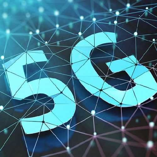 Speed and latency are set to impact the world of 5G