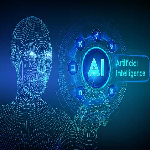 How Artificial Intelligence is going to bring dominance?