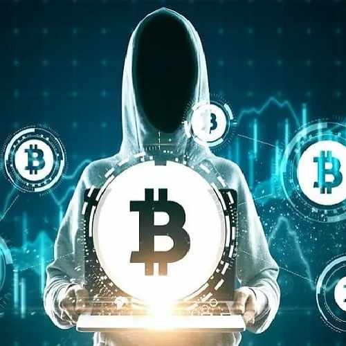 Hackers use ElectroRAT to target cryptocurrency users