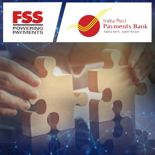 FSS and India Post Payments Bank AePS seal partnership for financial inclusion in India