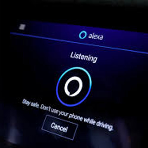 Amazon introduces Alexa Custom Assistant, for Indian automakers