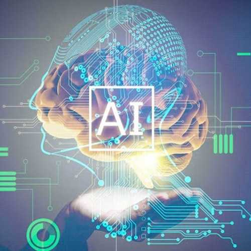 Private Sector Expects to Lose Control of AI Governance Within Five Years