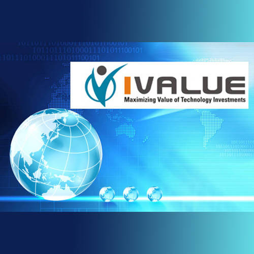iValue partners with CryptoMill Technologies to offer enhanced Data Security