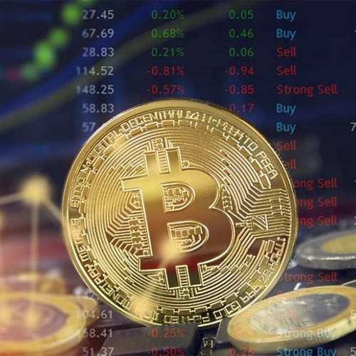bitcoin volum pe zi)
