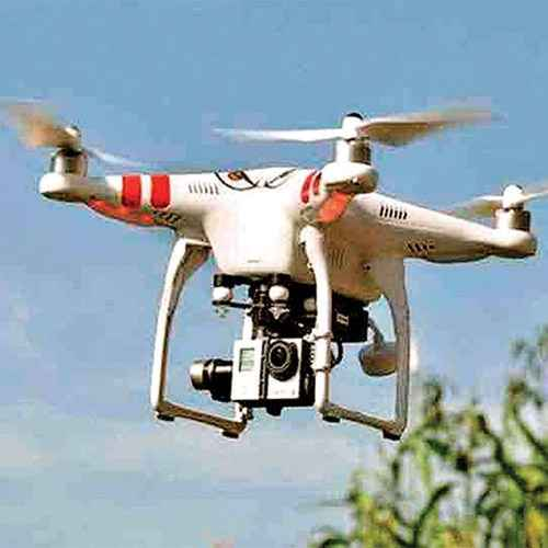 Image result for training centre for Drone Pilots and Service guwahati